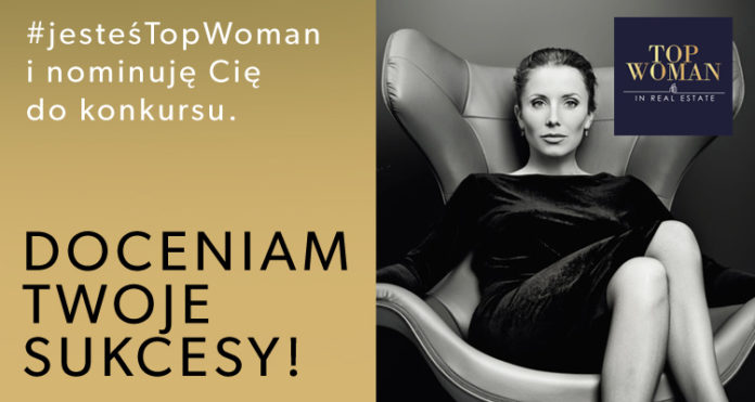 Top Woman