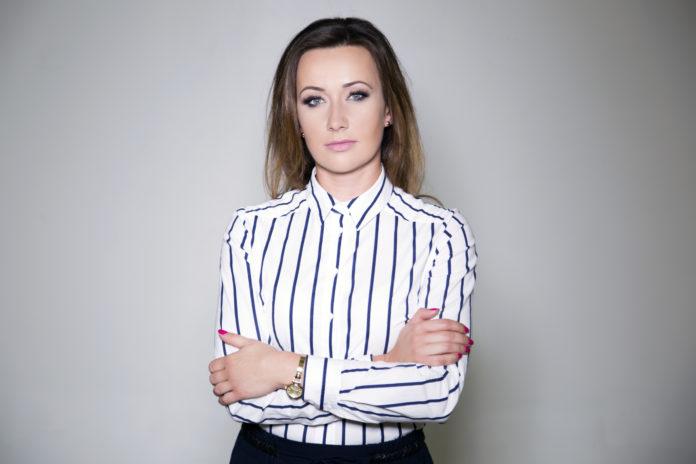 Marzena Tkaczuk