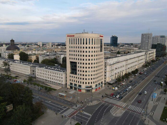 Centrum Królewska