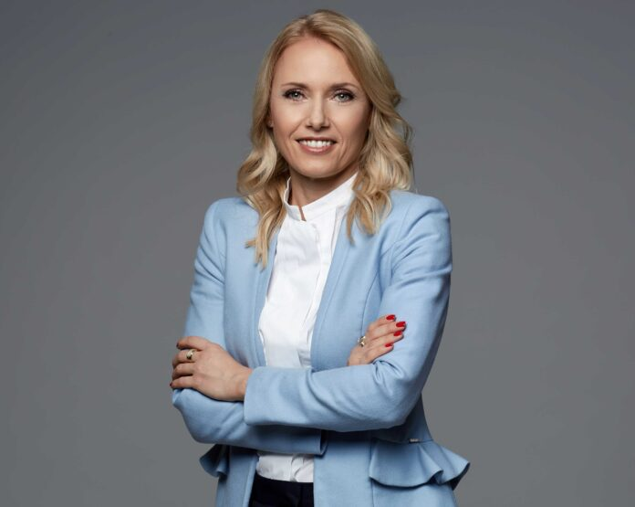 Izabela Miazgowska