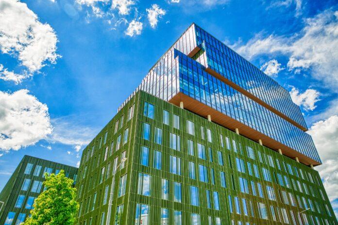 Światowy Dzień Architektury